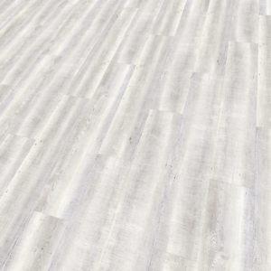 Delamere Pine Image