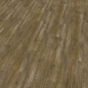 Hamsterley Pine Image