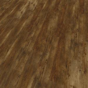 Theydon Oak Image
