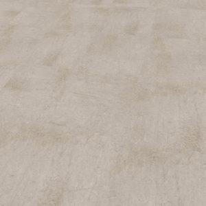 Estrich Stone Beige Image