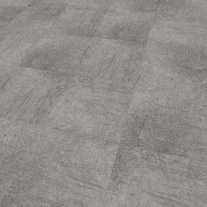 Estrich Stone Grey Image