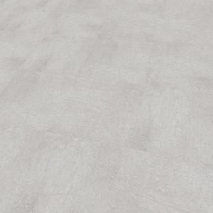 Estrich Stone Light Grey Image