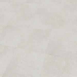 Estrich Stone White Image