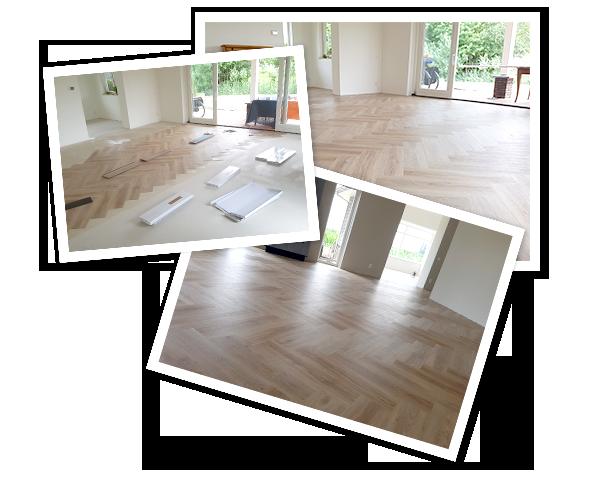 Pvc Vloeren Specialist : Bij floor you vindt je de mooiste en voordeligste pvc vloeren!